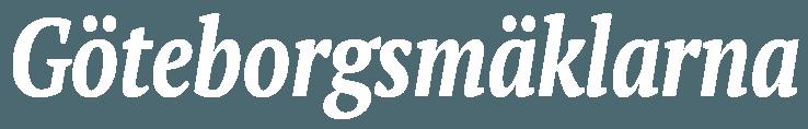 Göteborgsmäklarna - Företagsförmedling - Affärsbyrå